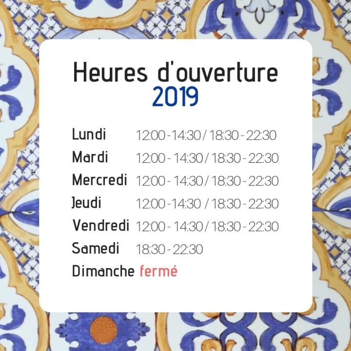 Nouveaux horaires (2).jpg