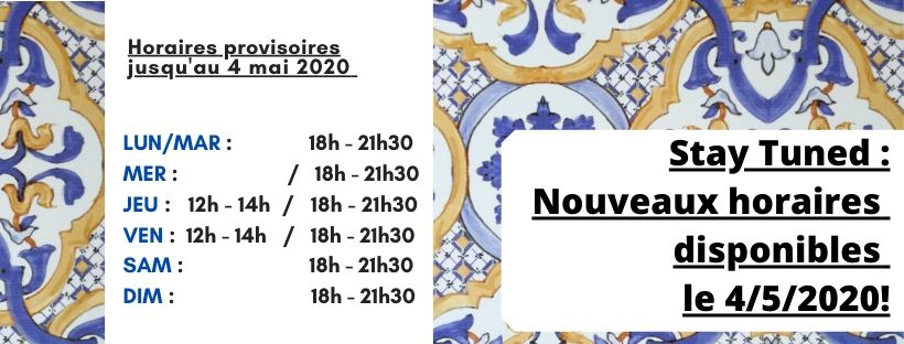 lun_mar-_-18h-21h30-mer-_-_-18h-21h30-jeu-_-12h-14h-_-18h-21h30-ven-_-12h-14h-_-18h-21h30-sam-_-18h-21h30-dim-_-18h-21h30-1-1